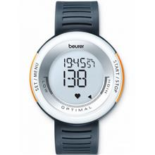 Beurer PM58 Heart Rate Monitor